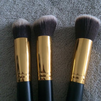 SEPHORA COLLECTION Vanity Brush Set uploaded by Cinthia S.