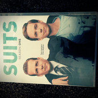 Suits uploaded by Megan E.