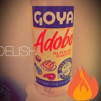Goya Adobo with Pepper uploaded by Jennifer V.