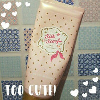 Etude House ETUDE Silk Scarf Hair Treatment uploaded by Julia Katarina S.