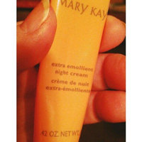 Mary Kay Extra Emollient Night Cream ~ 2.4 Oz Jar uploaded by Laurie L.