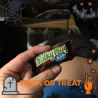 Milky Way Fun Size Candy Bars, 12 count, 6.89 oz uploaded by Stephanie P.