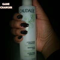 Caudalie Moisturizing Toner uploaded by Tiffany R.