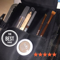 Billion Dollar Brows Best Sellers Kit uploaded by Emily S.