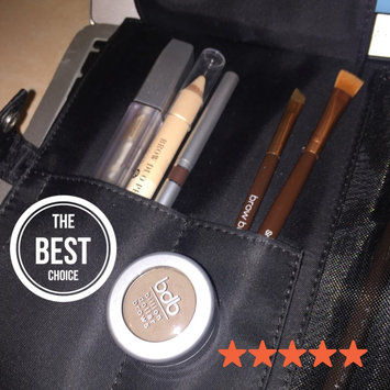 Photo of Billion Dollar Brows Best Sellers Kit uploaded by Emily S.