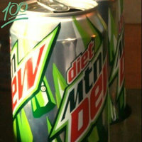 Diet Mountain Dew® Soda 24-12 fl. oz. Cans uploaded by Ashley D.