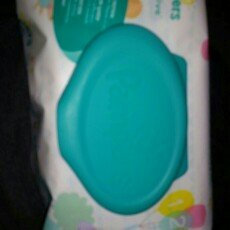 Photo of Pampers Sensitive Wipes Travel Pack, 56 ea uploaded by Alicia H.