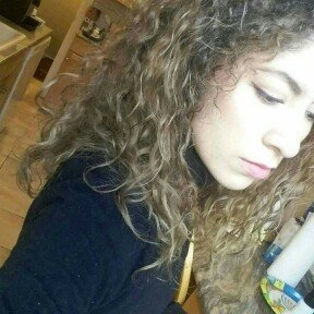 DevaCurl B'Leave-In uploaded by Safia M.