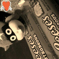 Reese's NutRageous Chocolate Candy Bar uploaded by Jaymie C.
