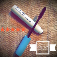 Almay One Coat Multi-Benefit Mascara uploaded by Jennifer H.