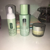Clinique 3-Step Introduction Kit Extra Gentle uploaded by CK M.