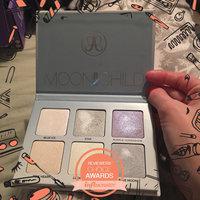 Anastasia Beverly Hills Glow Kits uploaded by Abbi H.