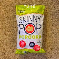 SkinnyPop® Original Popped Popcorn uploaded by Lauryn K.