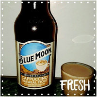 Blue Moon Summer Honey Wheat uploaded by Sarah L.