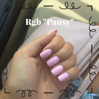 RGB Nail Color uploaded by Sofia G.