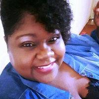 Miss Jessie's Rapid Recovery - 16oz uploaded by Carol A.
