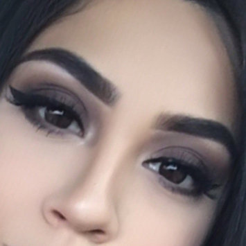 Photo of Salon Perfect Perfectly Natural Multi Pack Eyelashes, 614 Black, 4 pr uploaded by Stephanie T.