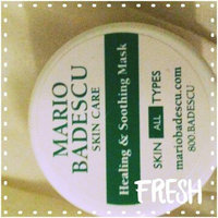 Mario Badescu Healing & Soothing Mask uploaded by Alyssa T.