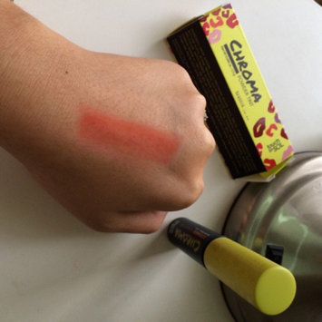 Photo of Touch In Sol Chroma Powder Lip Tint uploaded by Adrianna O.