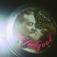 Benefit Cosmetics Dr. Feelgood Mattifying Balm uploaded by Michelle K.