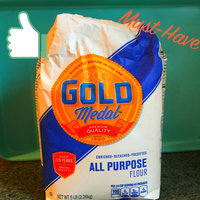 Gold Medal All-Purpose Flour uploaded by Chalina G.