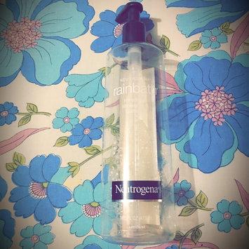 Photo of Neutrogena® Rainbath® Refreshing Shower and Bath Gel - Original uploaded by Tiffany W.