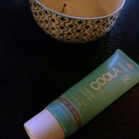 COOLA Face SPF 30 Mineral Sunscreen Unscented Matte Tinted Natural BB Cream uploaded by Ashley S.