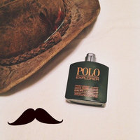 Ralph Lauren Polo Explorer Eau de Toilette uploaded by Amanda R.