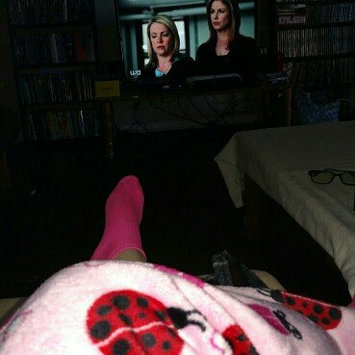 Photo of Law & Order: SVU  uploaded by kristy l.