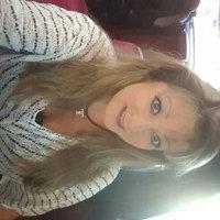Maybelline Great Lash® Washable Curved Brush Mascara uploaded by Tawnya B.