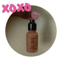 NYX Total Control Drop Foundation uploaded by Dantrell G.