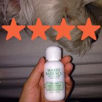 Mario Badescu Oil Free Moisturizer SPF 30, 2 oz. uploaded by Jacquelyn M.
