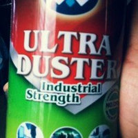 Ultra Duster Canned Air Net 10 Oz 6-Pack uploaded by Susli C.