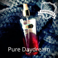 Victoria's Secret Pure Daydream Body Mist 250ml uploaded by Analleli M.