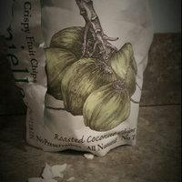 Danielle Crispy Fruit Chips, Roasted Coconut, 6 pk uploaded by Lindsay T.