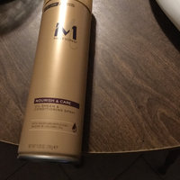 Motions Oil Sheen & Conditioning Spray uploaded by Crystal C.