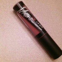 NYX Xtreme Lip Cream uploaded by ellen r.