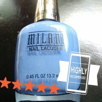Milani Gold Label Specialty Nail Lacquer uploaded by Alyssa M.