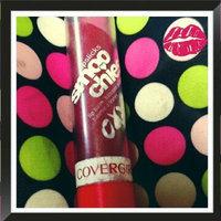 COVERGIRL Lipslicks Smoochies Lip Balm uploaded by Leslie R.