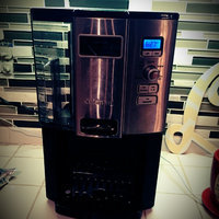 Cuisinart DCC3000 12-cup Programmable Coffeemaker + Gold Tone Basket Coffee Filt uploaded by Stevi L.