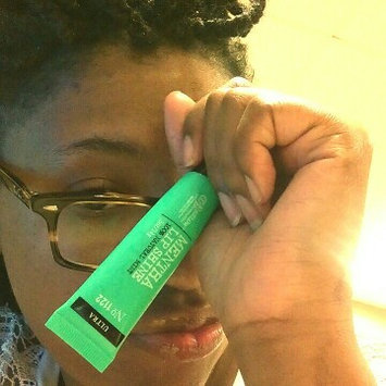 C.O. Bigelow Mentha Lip Shine uploaded by Taylor  W.