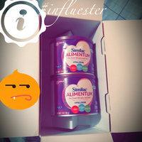 Similac® Alimentum® Infant Formula uploaded by Maddie G.