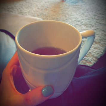 Photo of Traditional Medicinals Organic Pregnancy Tea Herbal Supplement uploaded by Clare J.