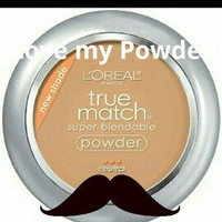 L'Oréal Paris True Match™ Powder uploaded by Daryelin T.