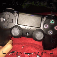 Sony DualShock 4 Wireless Controller - Black (PlayStation 4) uploaded by Hannah A.