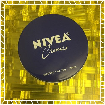 Photo of NIVEA Creme uploaded by Crystal G.