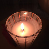 NEST Holiday Classic Candle 7.8 oz uploaded by Abby B.