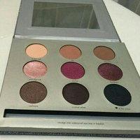 Stila Luxe eye shadow Palette, 1 Palette uploaded by jessica Paola P.