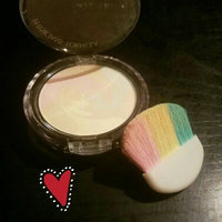 Physicians Formula Talc Free Mineral Wear Correcting Powder uploaded by Brenda A.