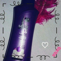 Sedal Co-creations Liso Perfecto Hair Care Set By Yuko Yamashita uploaded by Florencia D.